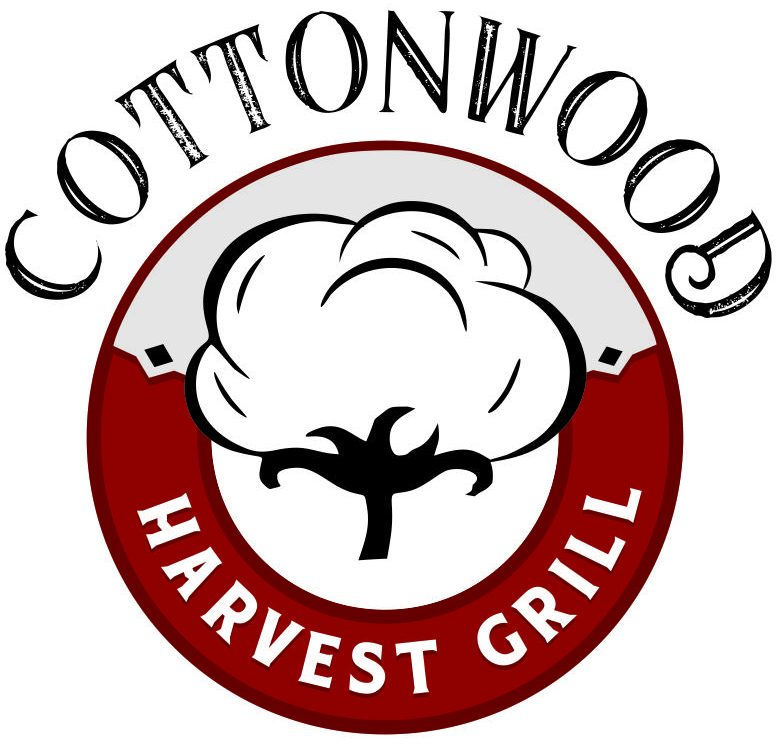 Cottonwood Harvest Grill